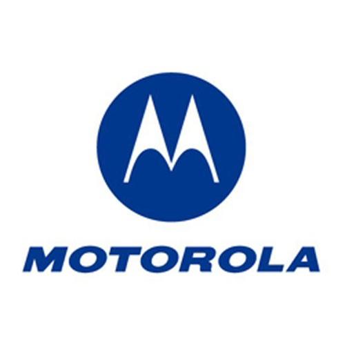 Motorola KT-67NA-PDABAA0030